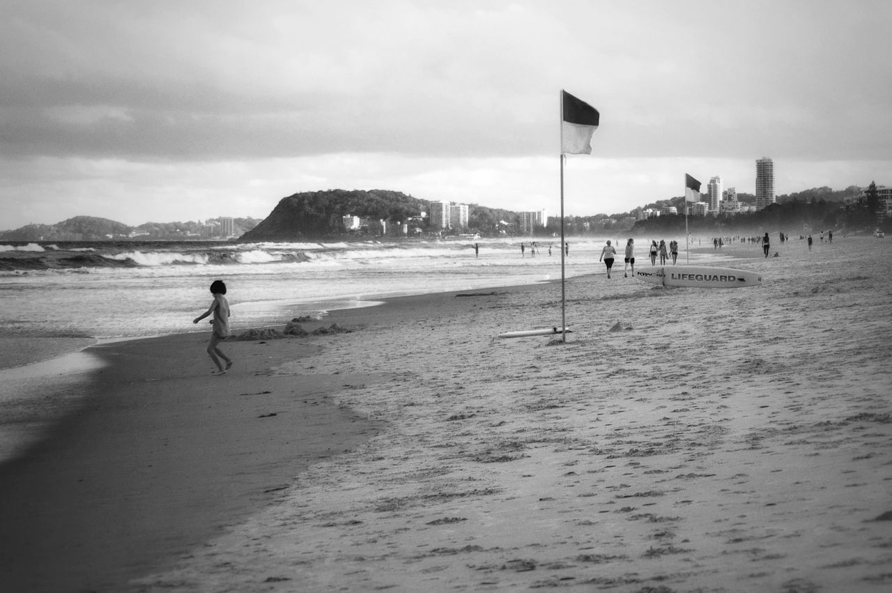 Beach Beachphotography Beach Photography Beach Life Life Is A Beach Monochrome Blackandwhite Black And White Black & White Taking Photos Enjoying Life