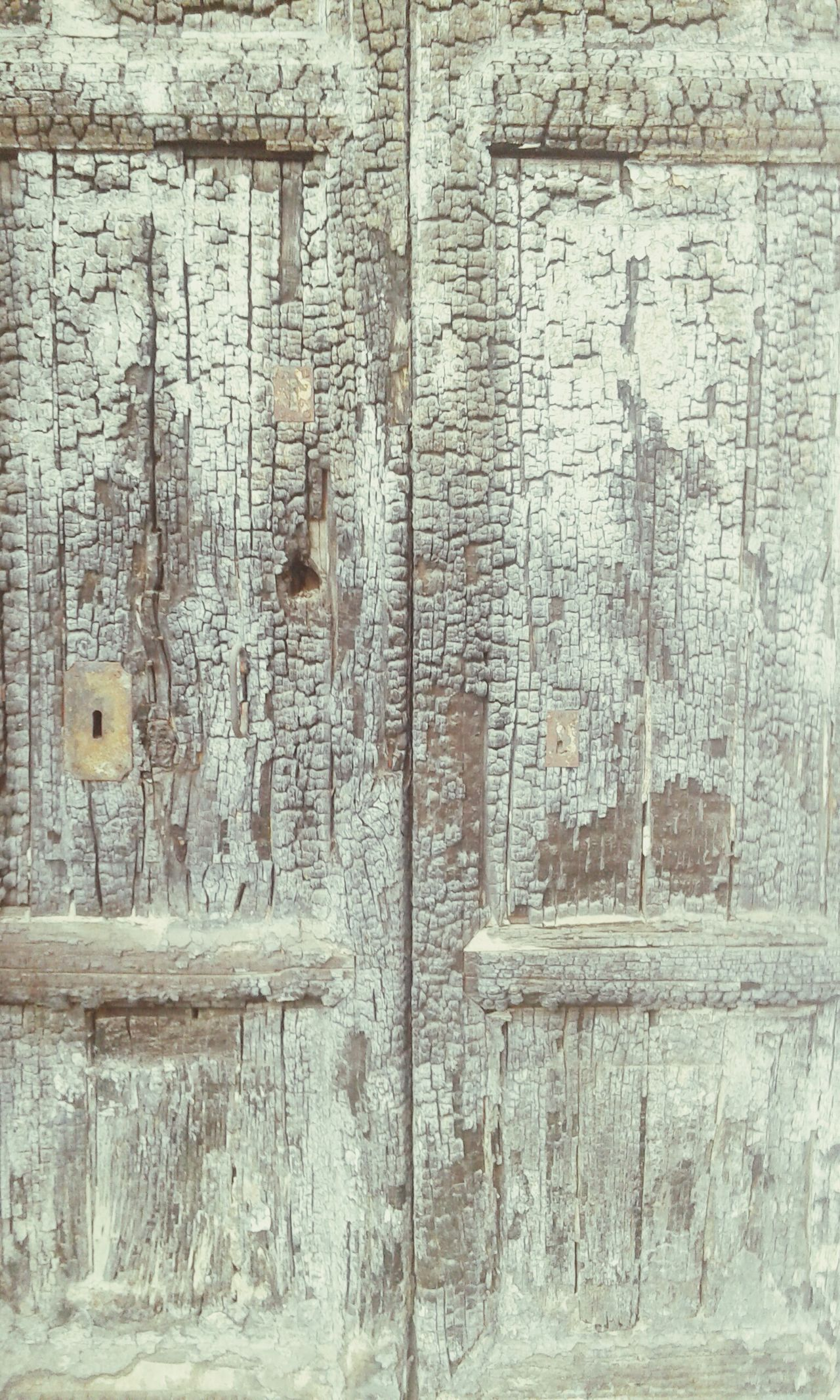 Burned Door Doors EyeEm Best Shots EyeEmBestPics Eye4photography  Textures Textures And Surfaces