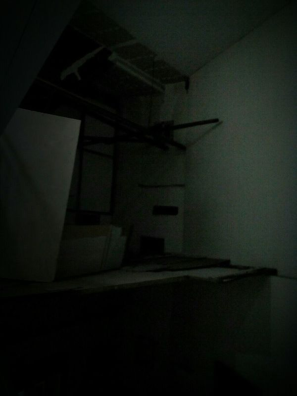 the dirty room Dirty Room  Stockroom Darkplace