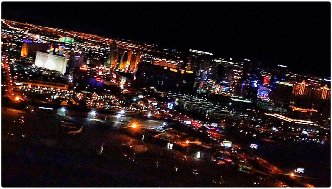 """Above Las Vegas"" An aerial photo of the south end of the Las Vegas Strip, looking west towards the New York, New York Casino and Resort. Check This Out Relaxing Enjoying Life EyeEmBestPics EyeEm Best Shots Eye4photography  Travel Photography Aerial Shot Las Vegas From My Point Of View"