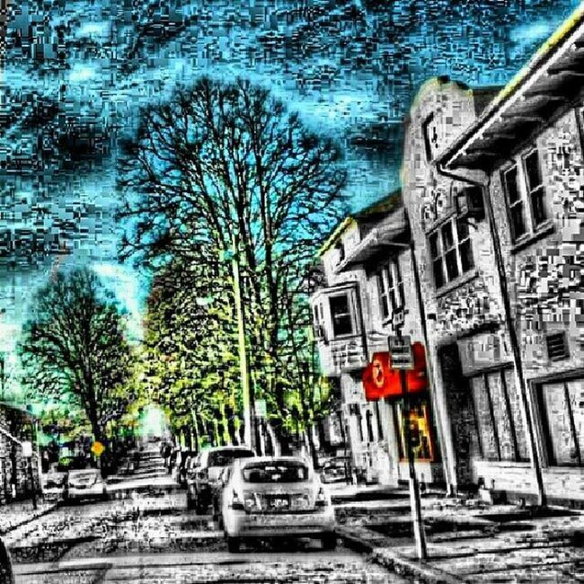 Hdrreality Hdraddict Ig_allstars Sfx_hdr ig_capture_HDR MyPhotoMyEdits building_shotz thisismycolor streetview szpics colorsplash_theworld