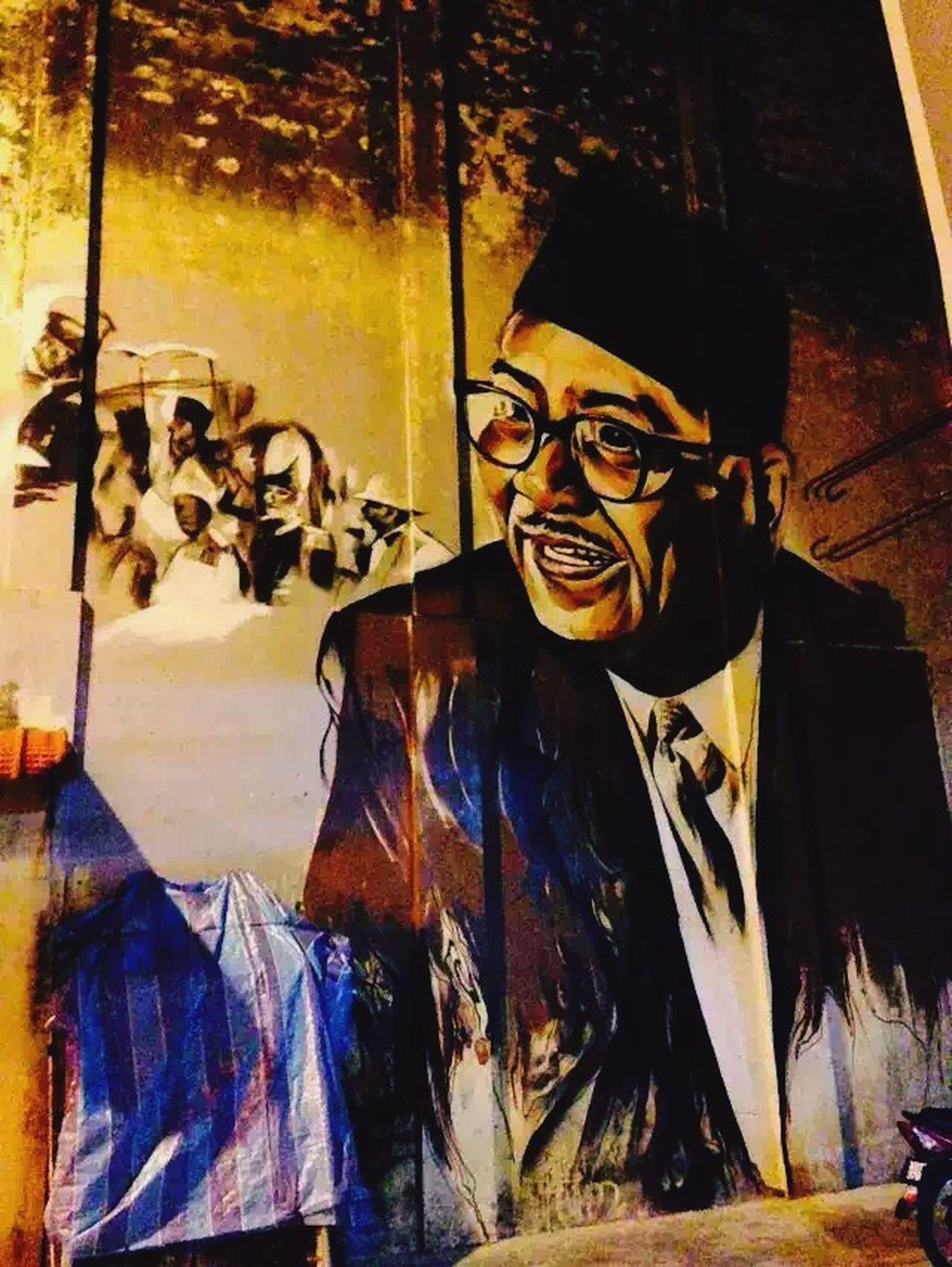 Tun Abdul Rahman First Prime Minister Kedah First Eyeem Photo Check This Out tun abdul rahman portrait