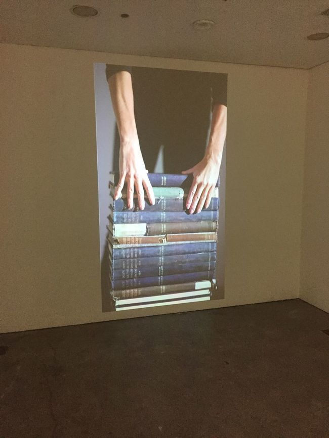 Art Artshow Fantastic Exhibition Discovering Great Works Birmingham UK