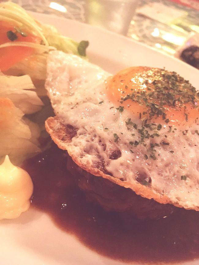 作業します ノマド Cafe Dinner Time Food Setagaya