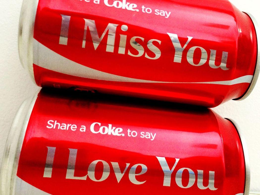 Special coke
