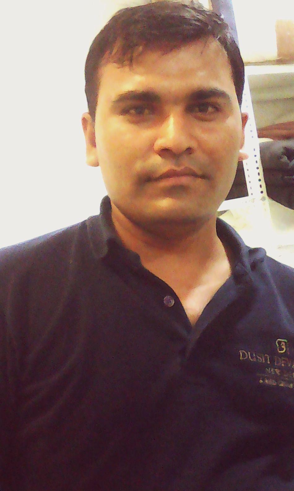Akbar Badsha