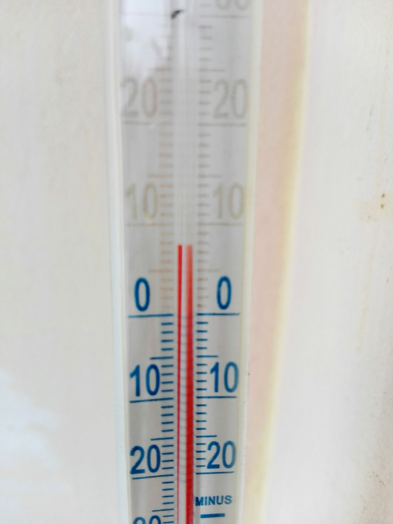 Thermometer Number Temperature Healthcare And Medicine Close-up Indoors  No People Science Medical Exam Day @WOLFZUACHiV Wolfzuachiv Veronicaionita Romania