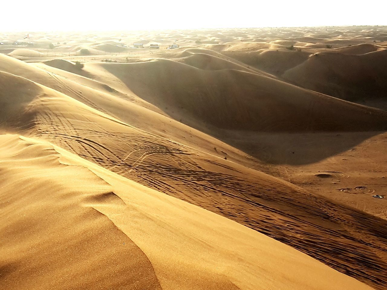 Beautiful stock photos of dubai, Day, Desert, Dubai, Nature