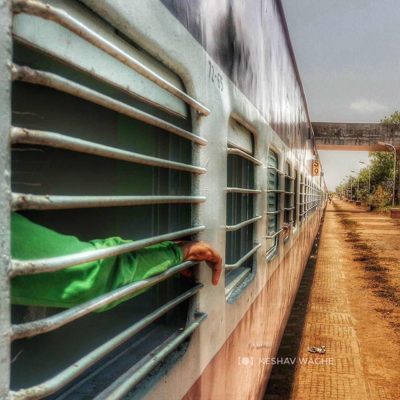 Indian railway Train Train Tracks Train Station Trainphotography Indianphotographer Indiantrains Indianrailwaystation Indianrailwaysdiaries