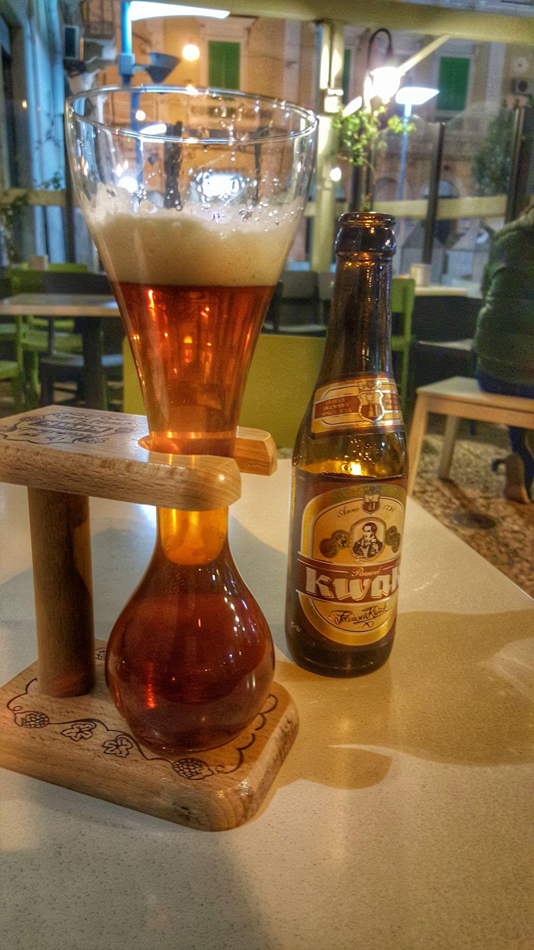 Beer Time Kwak Kwakufestival Beer O'clock Beerpong Beerlover Beerlove Beer! Beer Beertime Drinking Beer Drink Time Drinking Time