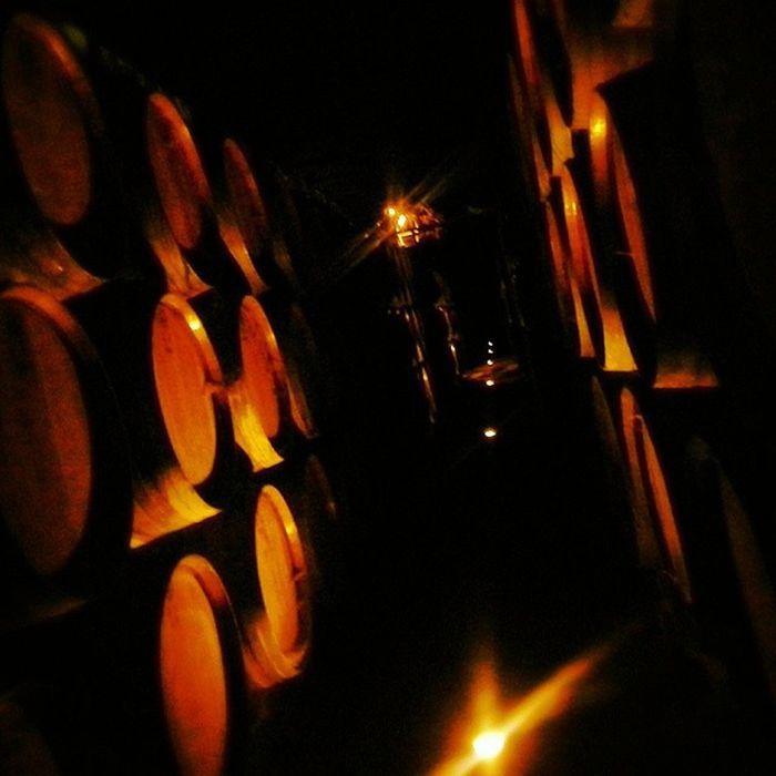 famoso moscatel de setúbal da adega josé maria da fonseca em estágio mínimo de 5 anos, mas que pode ir além dos 40 anos Vinho Moscatel Setubal Azeitao Jmf Adega Portugal Wine