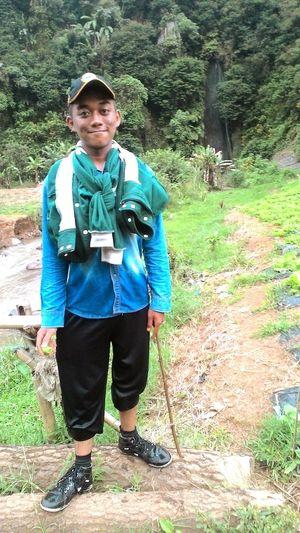 Eko Adventures Adventure Buddies Scout Camp Dai Muda Pramuka Petualangan Indonesian