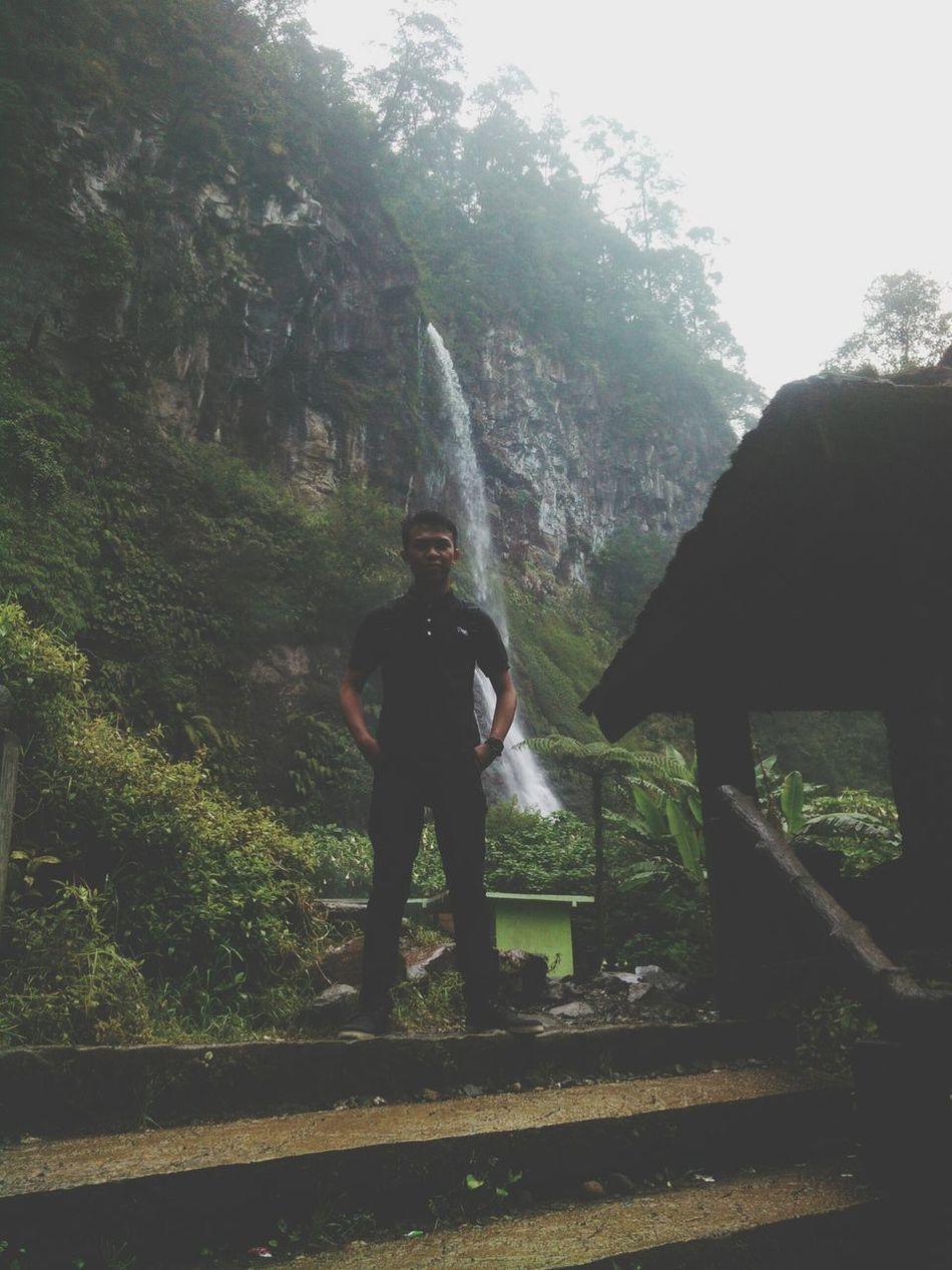 My adventure... @ cibodas bogor Walking Around Relaxing Taking Photos Enjoying Life INDONESIA