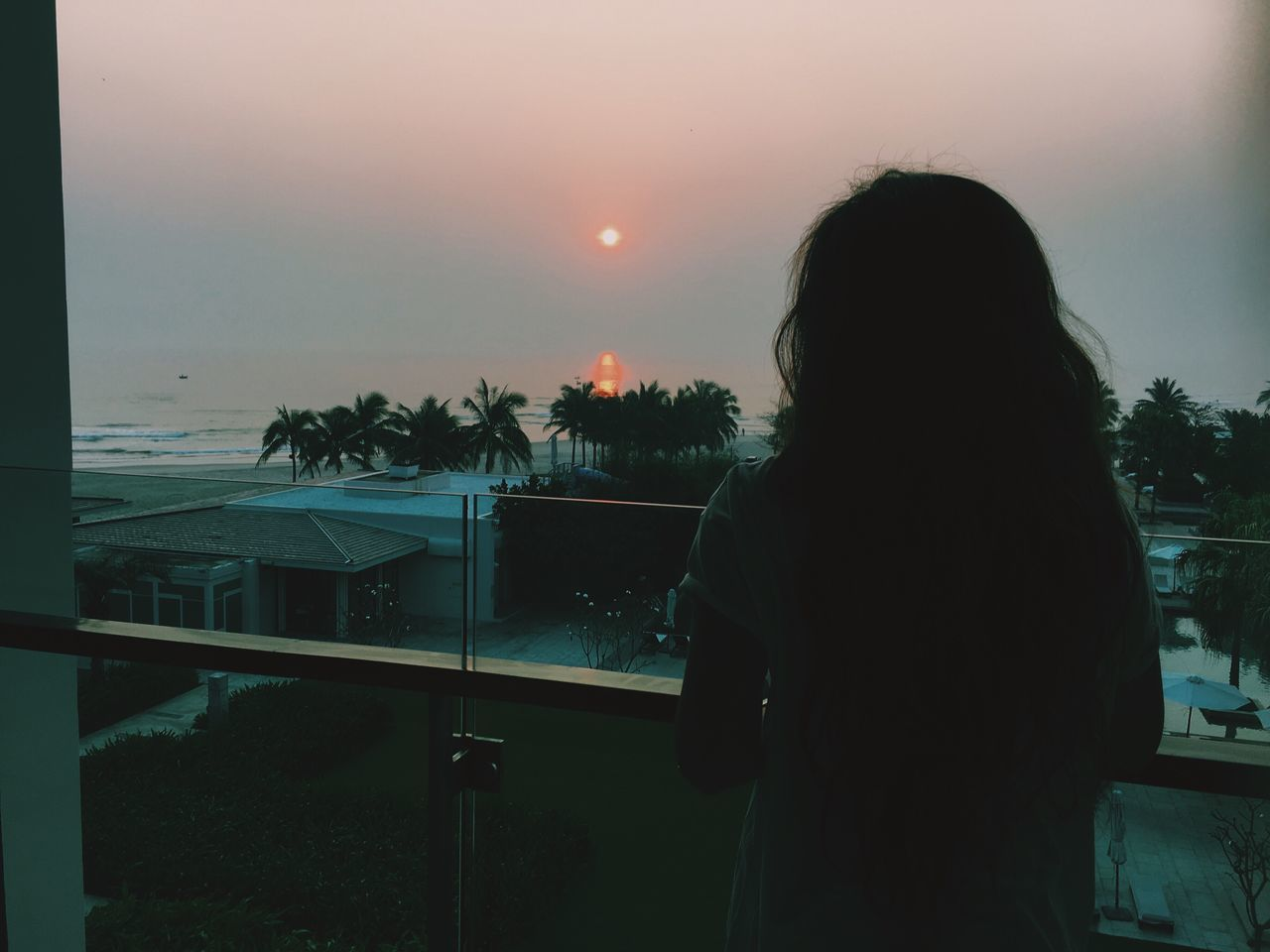Beautiful Surroundings Nice Atmosphere Relaxing Hotel Chilling Hello World Vacation Vietnam Showcase March Da Nang Hyatt Regency Hyatt VSCO The Great Outdoors - 2016 EyeEm Awards Vscocam Vscogood Relaxing Sunrise Japanese  Good Vibes