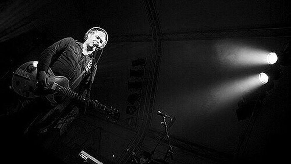 The talented Levellers were amazing live and a joy to shoot! Blackandwhite Band Music Live Music Lighting