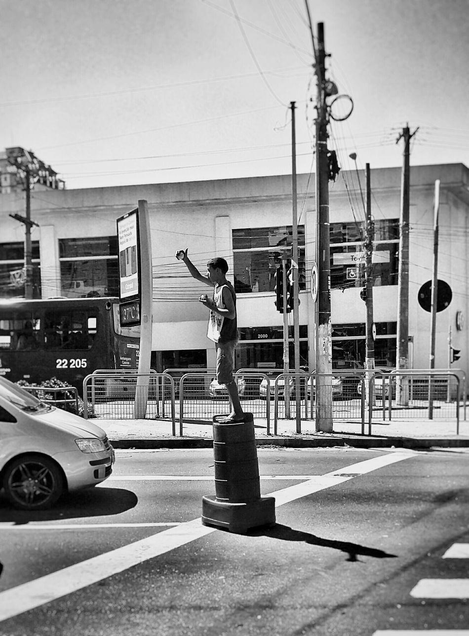 Untold Stories Street Photography Blackandwhite Streetphoto_bw Monoart NEM Black&white Mobliephotography