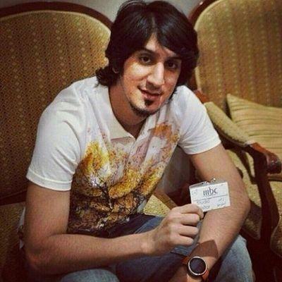 Abdullahabdulaziz Abboud_star عبدالله_عبدالعزيز كلنا_عبدالله