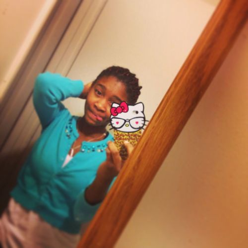 #oldpicture #cute #hellokitty
