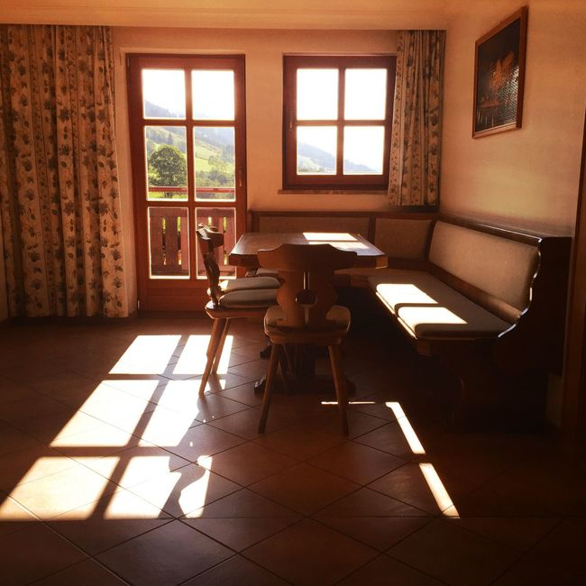 Landliebe Interior Design Austria Good Morning Sunshine Have A Nice Day♥
