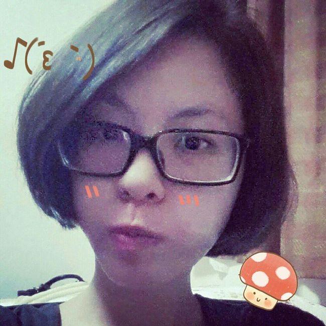 QOO Qoo Stylist Hair Green