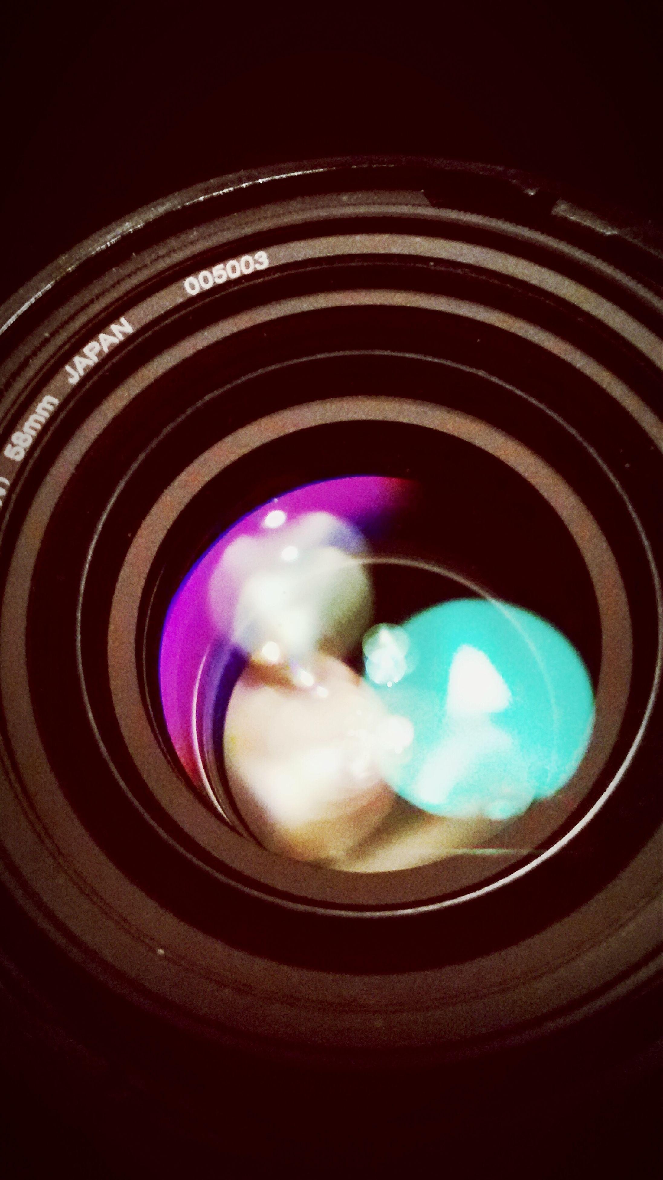 illuminated, night, glowing, circle, black background, close-up, indoors, multi colored, long exposure, studio shot, light - natural phenomenon, burning, lighting equipment, dark, motion, heat - temperature, no people, blue, fire - natural phenomenon, flame