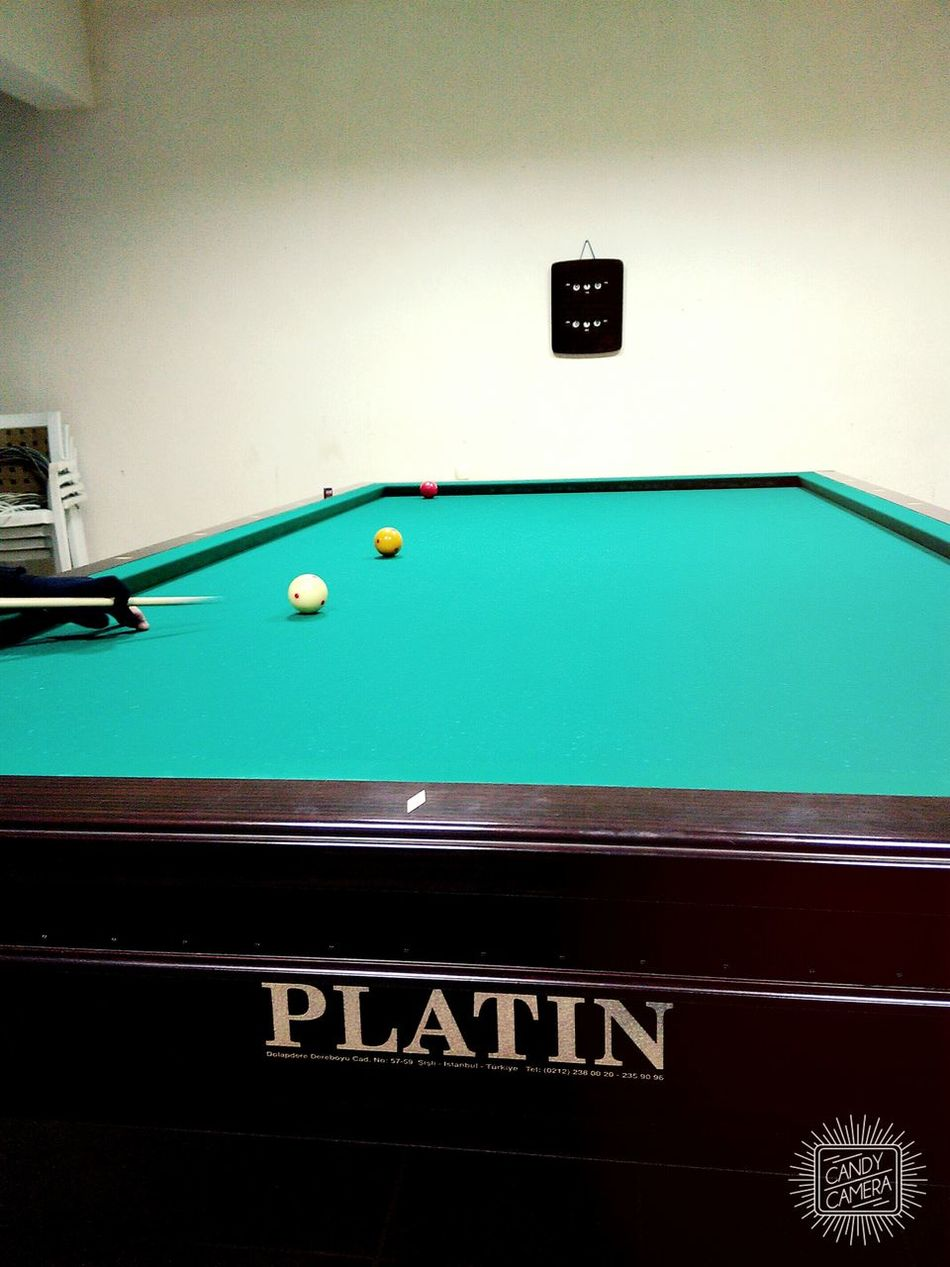 Playing Pool Strike Getting Competitive On The Run Snooker King Of 8-ball Plane Relaxing Baysakal Emrebaba Eye4photography  EyeEm Best Shots Hi! Bilardo Cheese! kısa uzun kısa..🎱🎱🎱