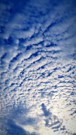 Cloud - Sky Dramatic Sky Nature Sky Beauty In Nature Textured  Outdoors Day Backgrounds Scenics EyeEm Selects EyeEmNewHere Beautiful Nature
