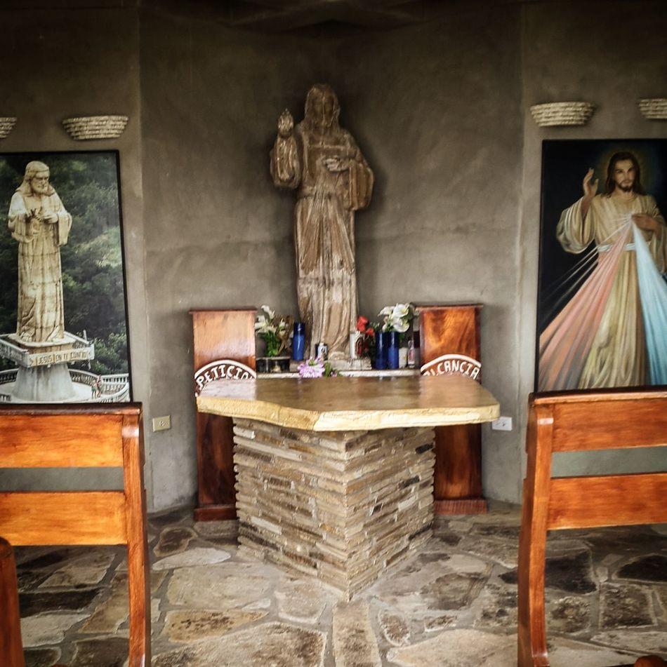 Nicaragua San Juan Del Sur , Nicaragua Cristo Anastasiasadvantures Travel Photography Travel Destinations Solo Travel