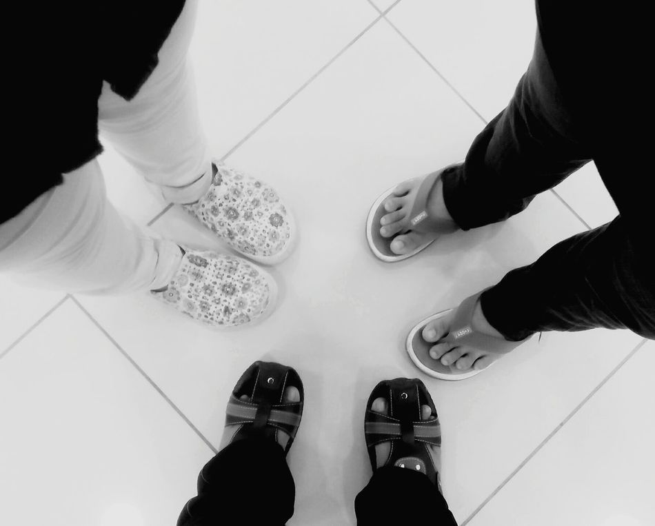 EyeEm Best Shots - Black + White Blackandwhitephotography Mycapture Eye4black&white  Black And White Collection  Shopping Shoeselfie Check This Out EyeEm Best Shots EyeEm Best Edits