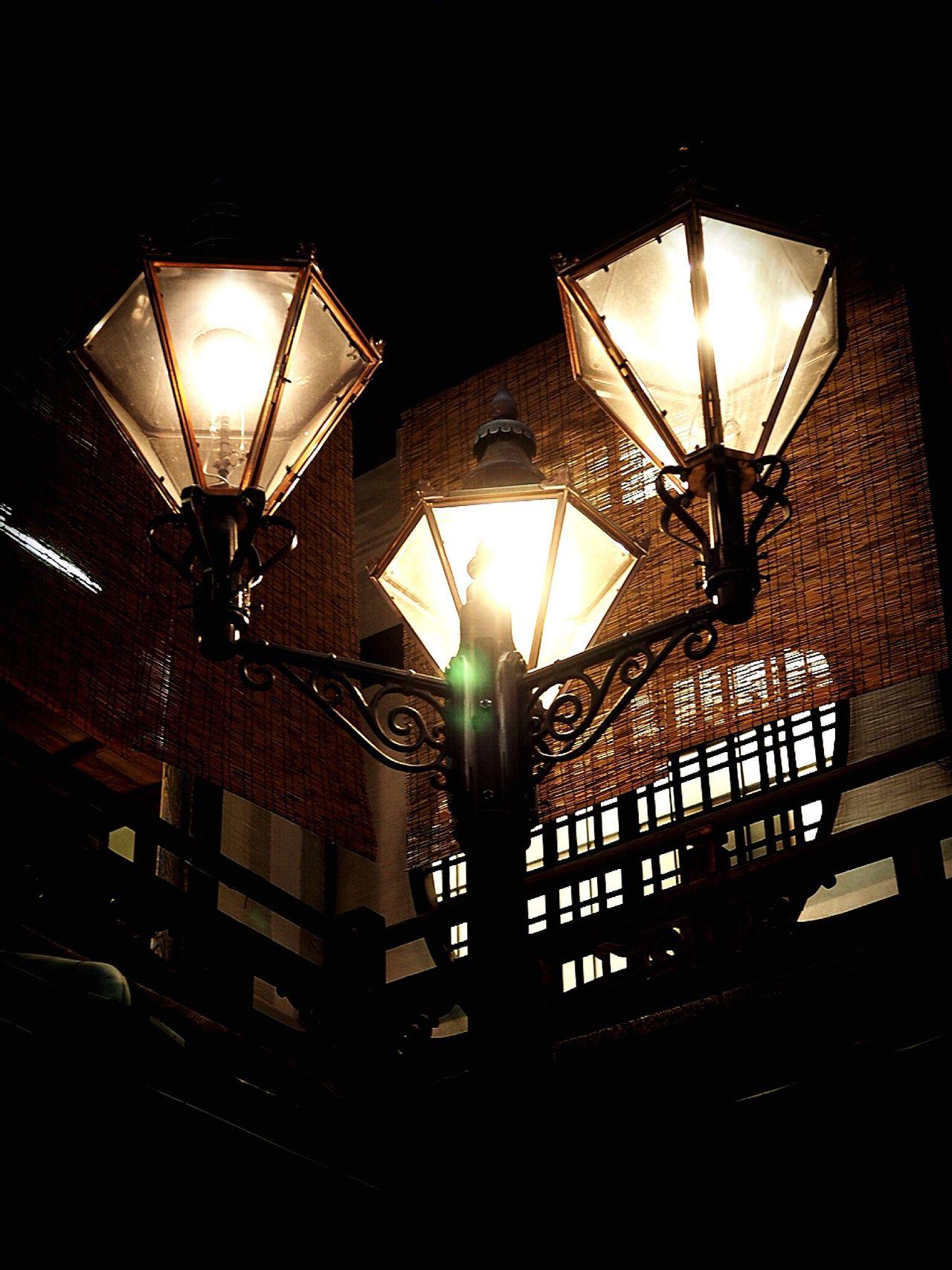 道後温泉 次は絶対♨️入って来ます😭✨ Illuminated Travel Night View Japan Night Japan Photography From My Point Of View Light And Shadow Lights Focus On Foreground Modern Street Lamp 外灯collection