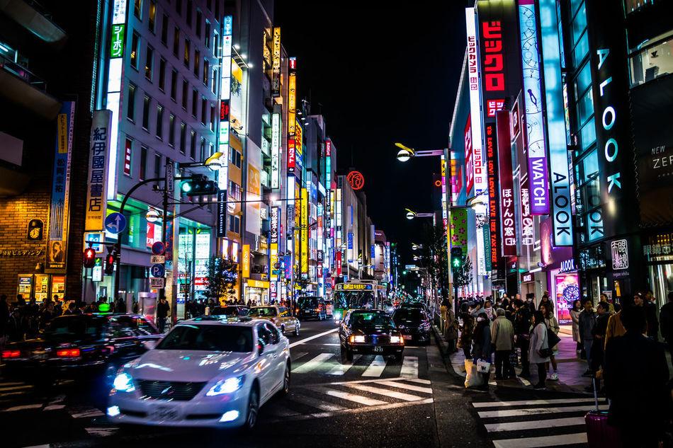 Beautiful stock photos of japan, NULL