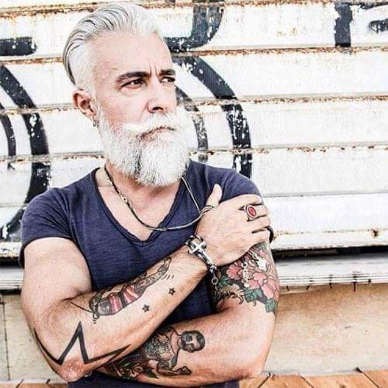 Así quiero llegar a viejo Tattoo Tattoos Tatuaje Tattooart Tattoolife Ink Inked Art Bodyart Oldman