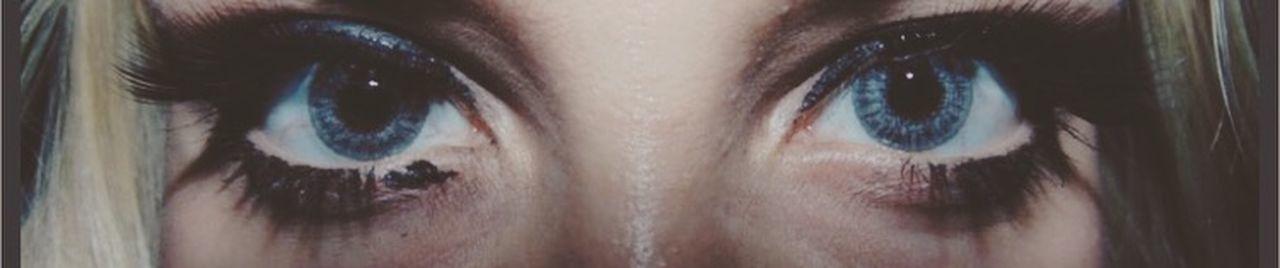 Rawr.🐾 Kontaktlinsen Linsenfinder Newcontactlenses Blue Eyes HaveFun Me Pink Makeup Eyelined Eyes Eyeliner♥ Happy Flower Lipstick Iphonesia Colorful SterlingGrey Selfie ✌ Bestoftheday Iphoneonly Picoftheday Eyelashes Eyelashextensions Sony First Eyeem Photo