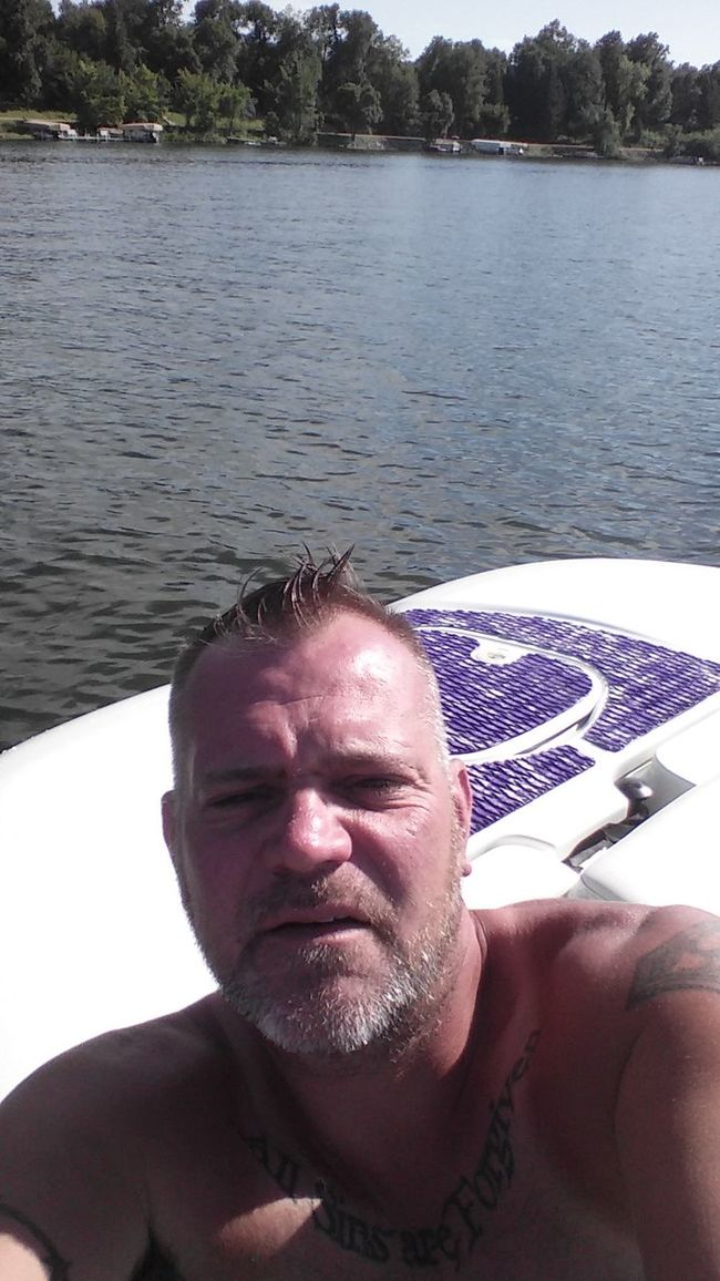 Taking Photos Enjoying Life Boys And There Toys Lake Life Boating Capture The Moment Selfies That's Me Maple Lake