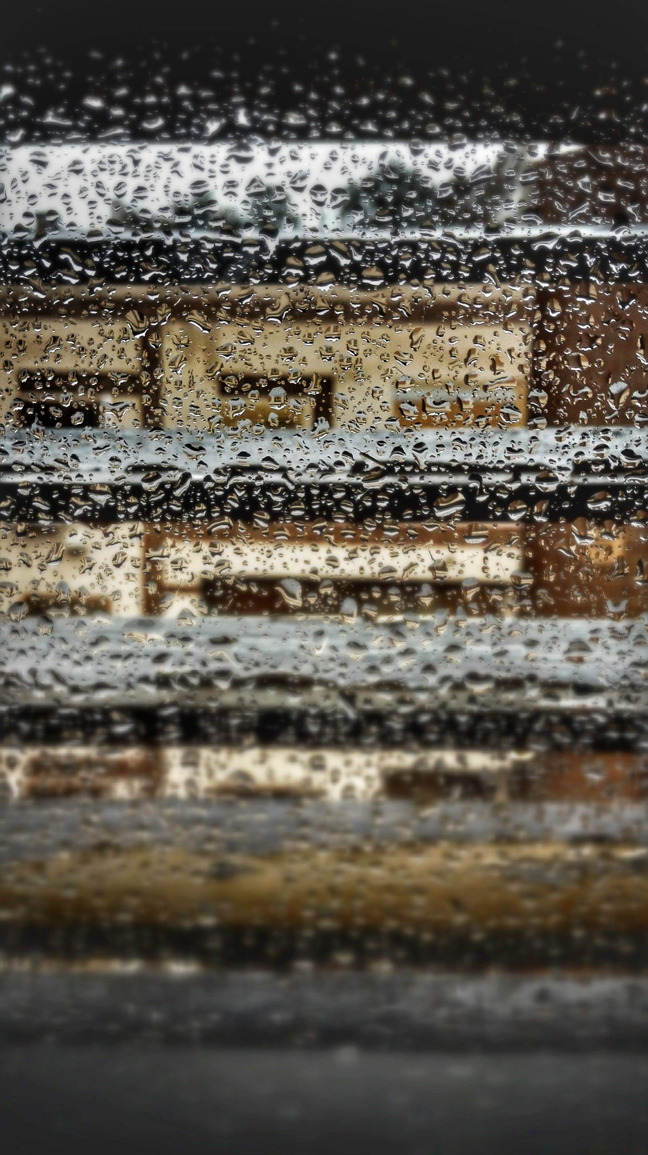water, wet, lake, waterfront, drop, rippled, nature, reflection, rain, motion, transparent, no people, close-up, river, selective focus, outdoors, day, tranquility, surface level, full frame
