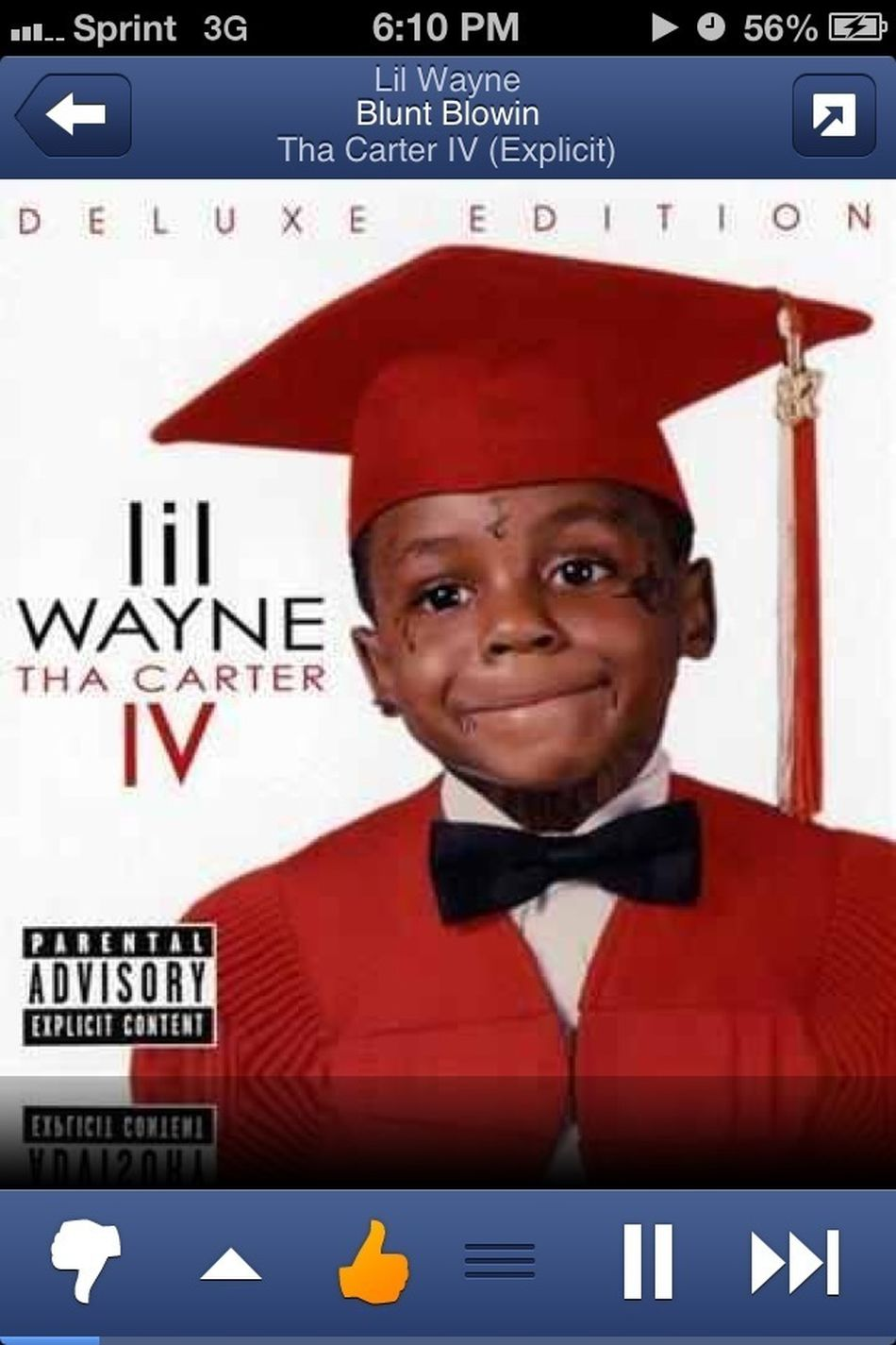 Listening 2 Ah Classic
