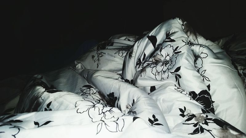 In love with my Bed tbh Life Home Blankets Comfort Love Personal