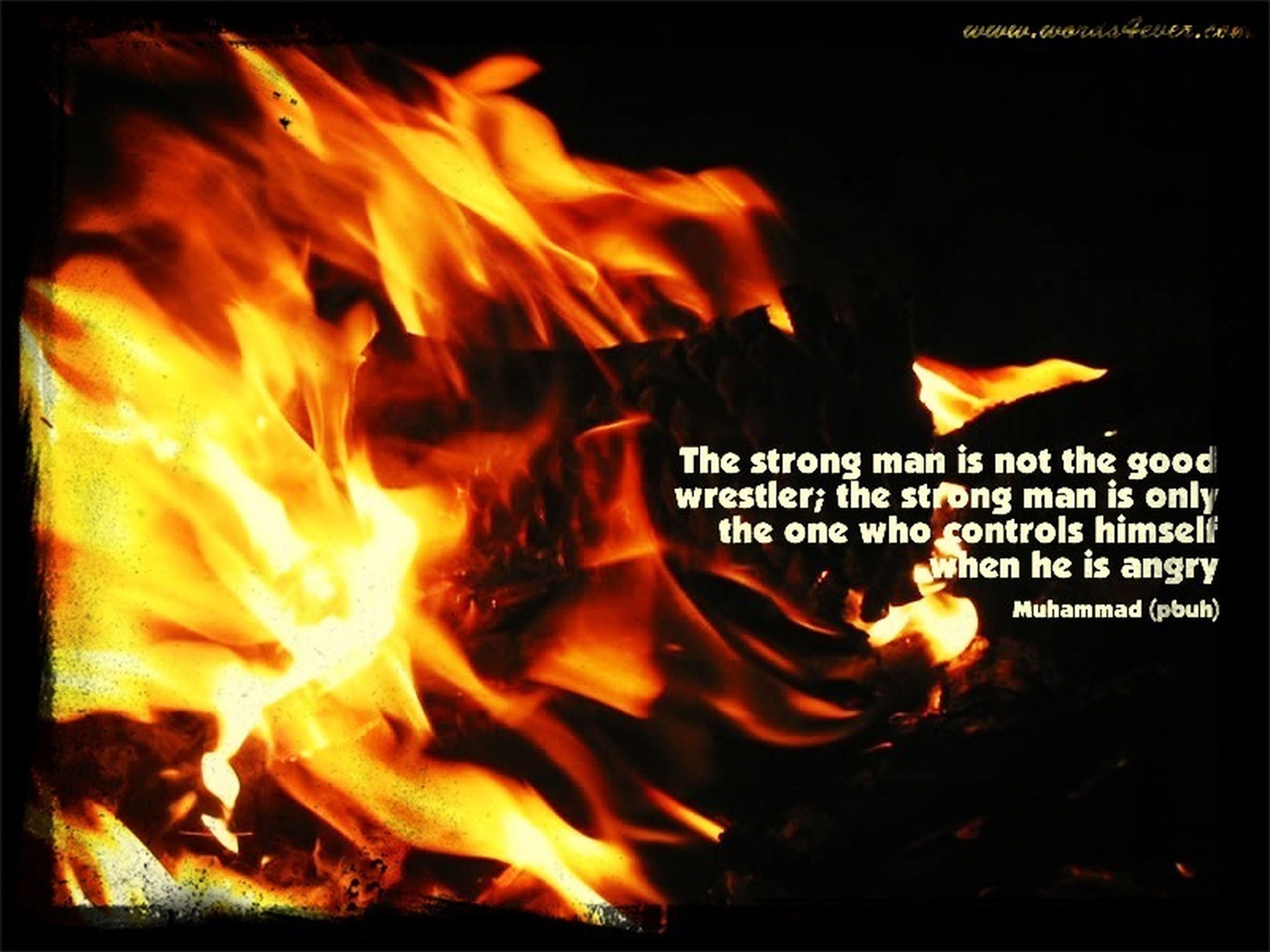 burning, flame, fire - natural phenomenon, heat - temperature, bonfire, glowing, fire, firewood, night, campfire, orange color, heat, close-up, yellow, motion, transfer print, illuminated, no people, outdoors, light - natural phenomenon