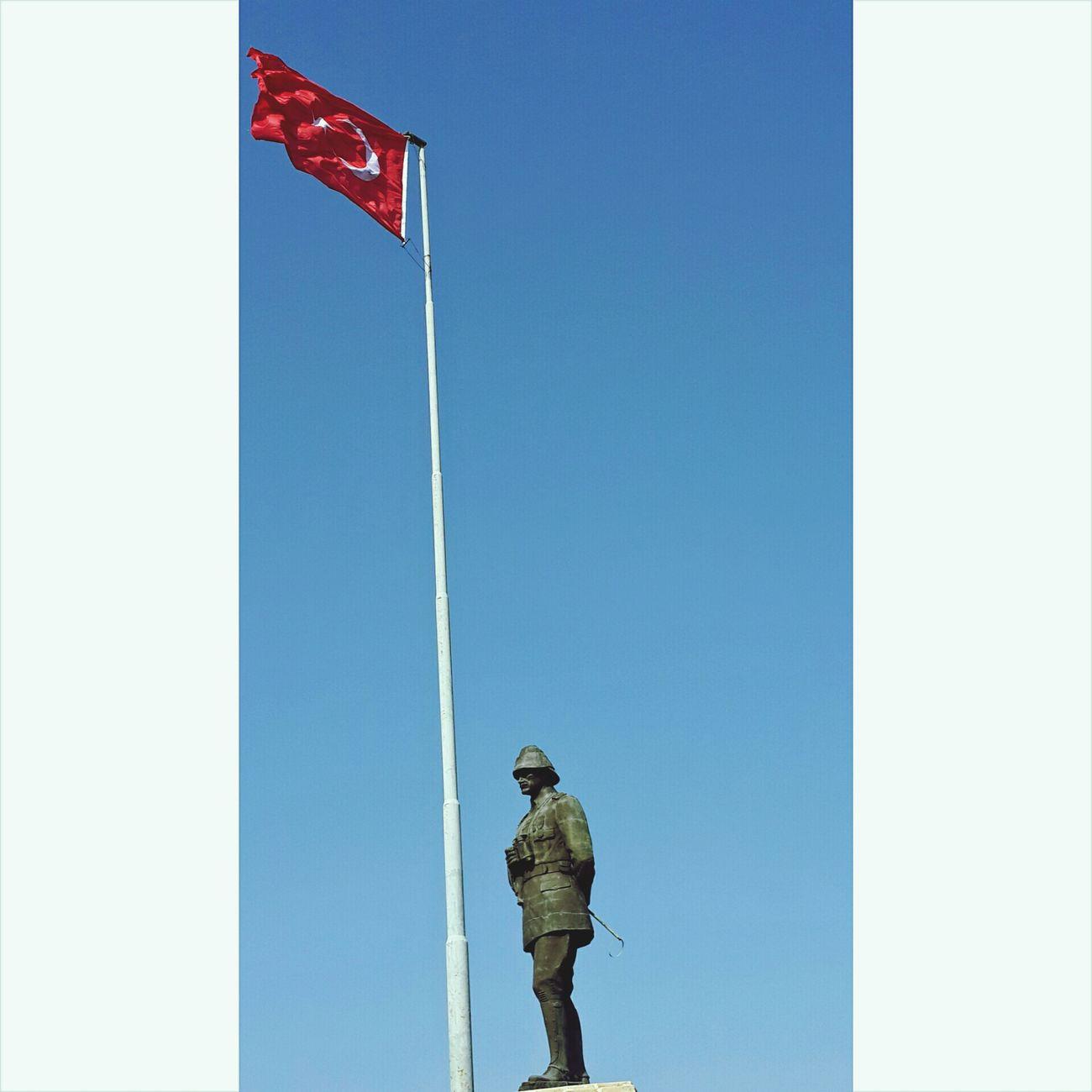 Birlikten Cumhuriyet doğar. Bayramımız kutlu olsun... Cumhuriyet Bayramimiz Kutlu Olsun Turkish Republic Day 29ekimcumhuriyetbayrami Weneedamiracle