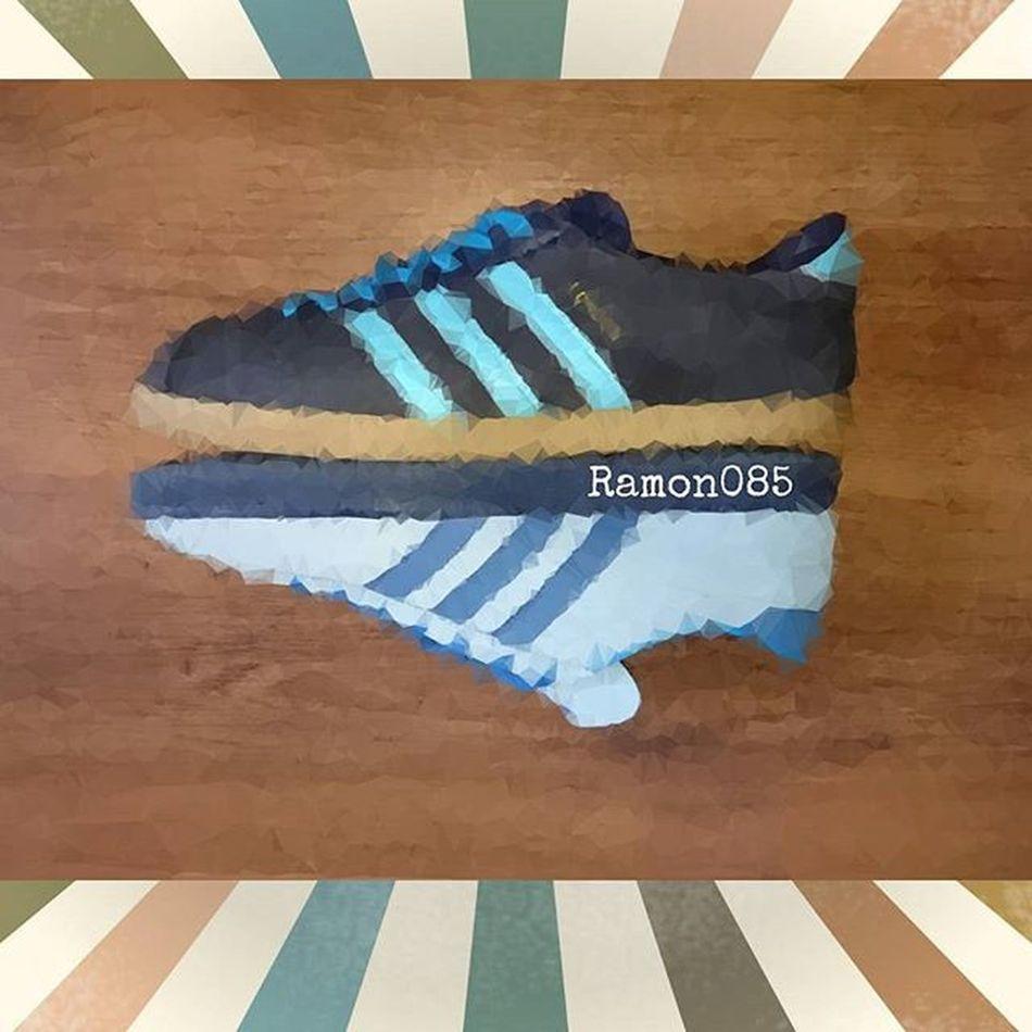 Adidaslondon VS Adidastahiti Adidasonly Thebrandwiththreestripes Teamtrefoil Trefoilonmyfeet Adidasart Adidasstudio Yesadidas Keepitcasual Casualclobber Allwayscasual