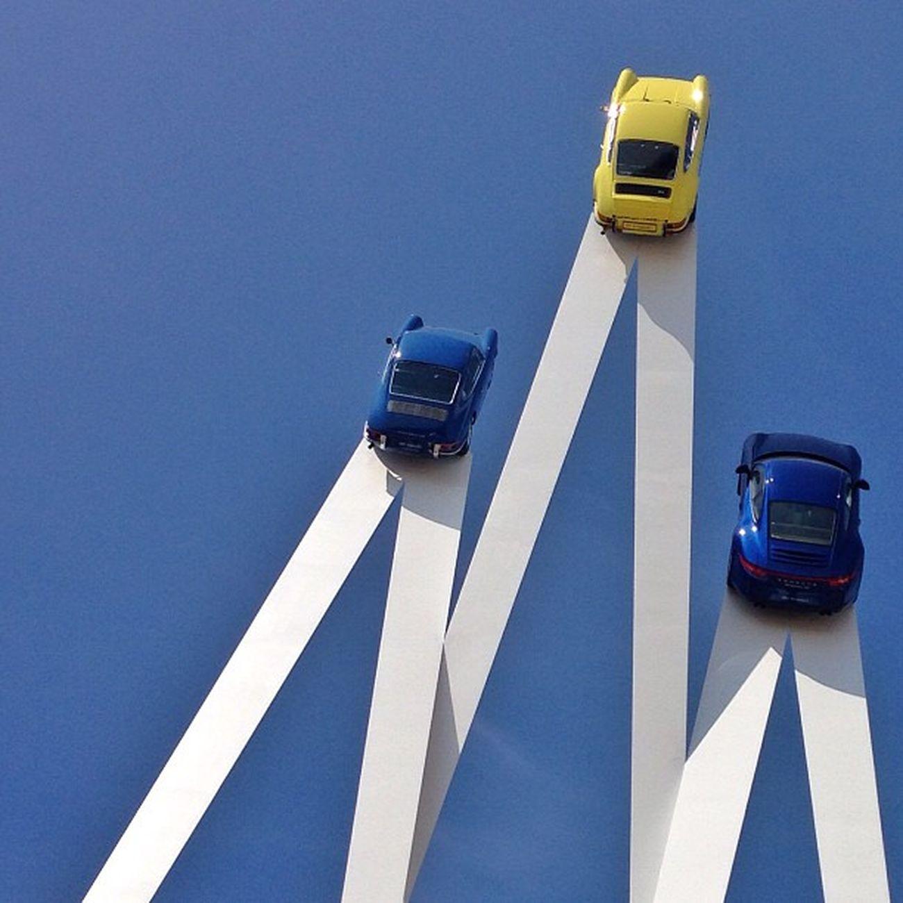 Porsche to the #sky ?☀️??☀️ #fos #goodwood #jaguar #porsche #car #gf_uk #gang_family #ig_england #gi_uk #allshots_ #aauk #yourturnbritain Sky Car Porsche JAGUAR Gang_family GoodWood Allshots_ Gf_uk Gi_uk Ig_england Aauk Yourturnbritain Fos