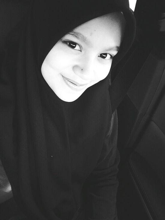miss her. Beautiful ♥