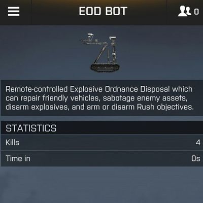 EOD bot beasting on double XP weekend on BATTLEFIELD 4 :-) ★★★★★★★★★★★★★★★★★★★★★ Check out my youtube channel www.youtube.com/user/oKILL3RJESUSo Instagram Instagood Like Love bf4 gta battlefield battlefield4 gta5 follow4follow follow me okjo igaddict instalike 2014 picoftheday Xbox youtube grandtheftauto grandtheftauto5 illest dope Xbox1r4r nofilter life summer jesus