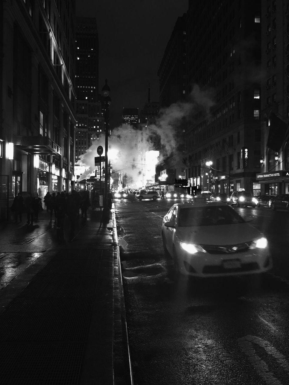 Black And White Blackandwhite Architecture Eye4photography  Streetphotography Street Photography Open Edit EyeEm Masterclass The Best Of New York New York