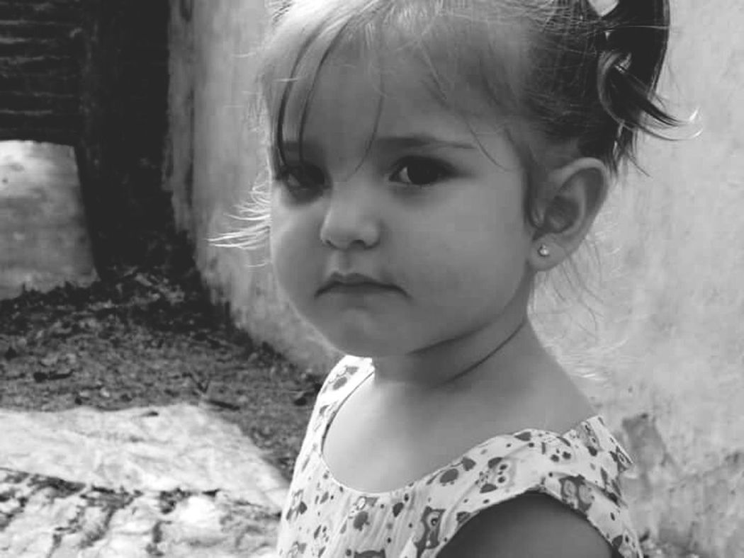 My Litle Baby InfinityLove Blackandwhite EyeEm Best Edits Taking Photos