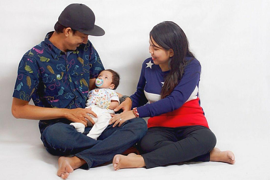 Indonesia_allshots Malang Familly Happytime INDONESIA HAPPYFamilly MyLilFamily Happyness