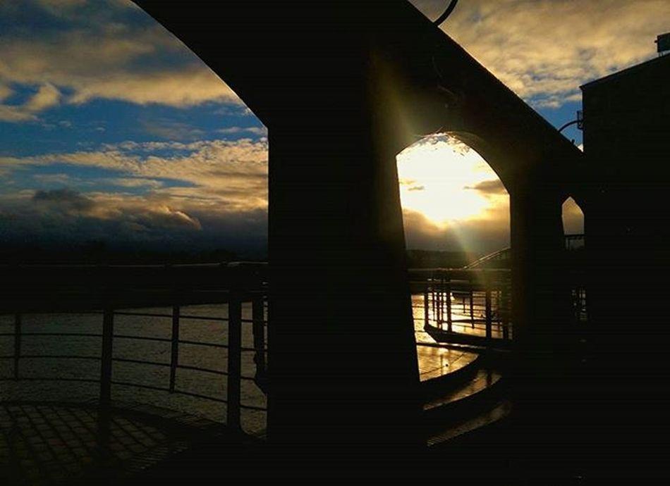 Sunshine Sunset Skyporn Best_skyshots Great_shots Instaamici Match_hdr Super_polska Worldwideview4u Ig_masterpiece Rsa_sunset Fotonaturel Yes_hdr Ok_hdr Fotofanatics_hdr Hdr_pics Sunset_vision Snapshot Snapshot_travel Sunset_madness Likeforlike
