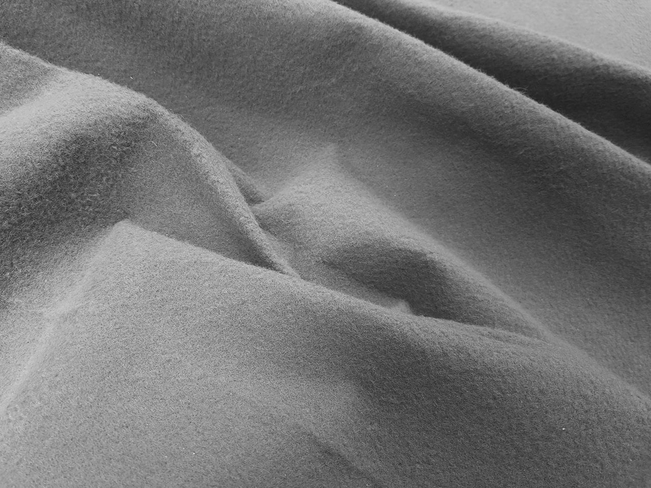 backgrounds, textile, textured, material, crumpled, full frame, no people, rippled, curve, nature, sand dune, close-up, day