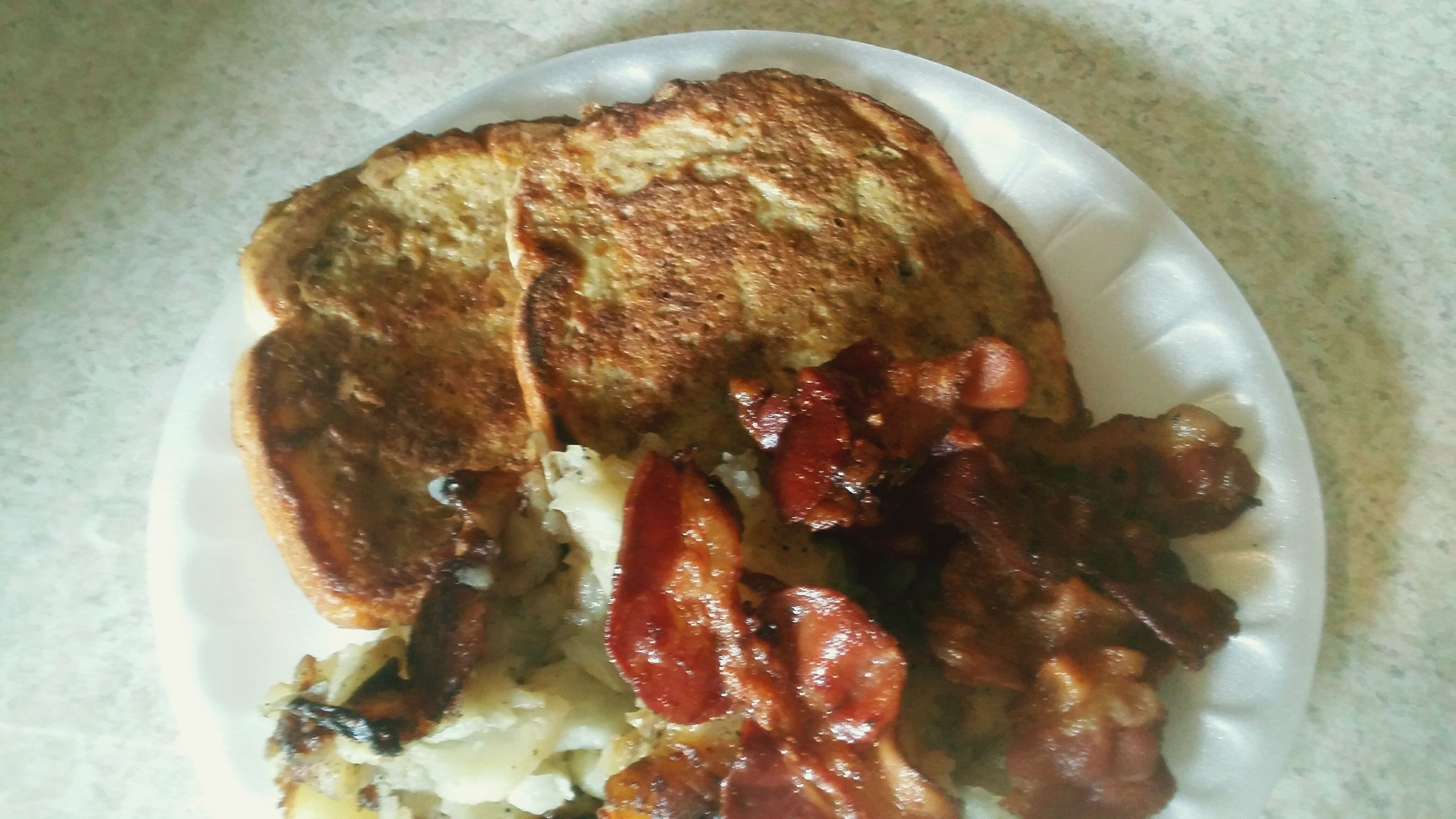 Breakfastspecial