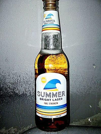 Beer Bottles Summer Bright Lager BrightLager Beer Beers Beerporn Beer O'clock Beerbottle Bier Time Beer Bottle Beerbottles Alcohol Alkohol Lager Beer Lager Beer Time Alcohol Bottles Alcoholic Beverages Booze Lagers Beer - Alcohol Bier Cold Beer Amber Fluid